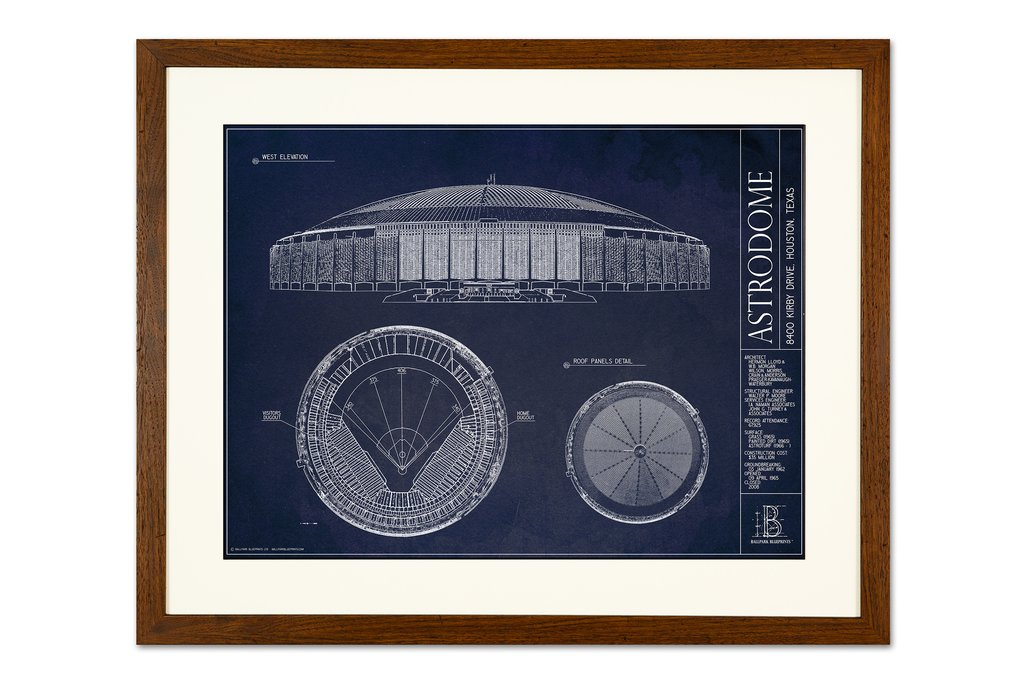 astrodome-revised-framed-walnut-1024x1024.jpg