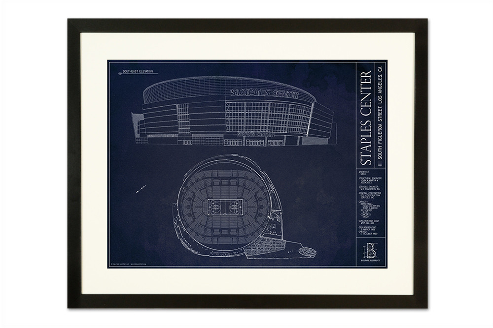 staples-center-black-frame-web-res.jpg